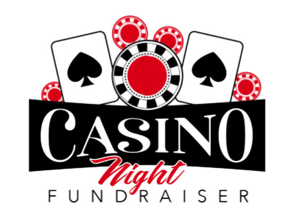 Casino Night Scholarship Program Fundraiser – June 13, 2019