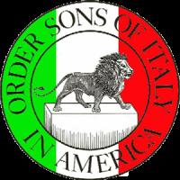 General Meeting - All members @ Columbus Lodge
