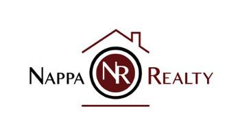 Nappa Realty