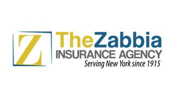 The Zabbia Insurance Agency