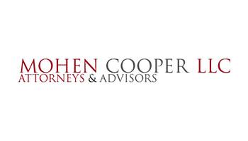 Mohen Cooper LLC