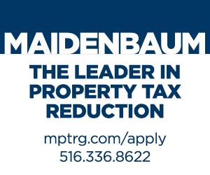 Maidenbaum